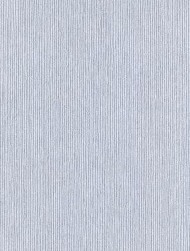 Обои Khroma - Kolor - ALT209