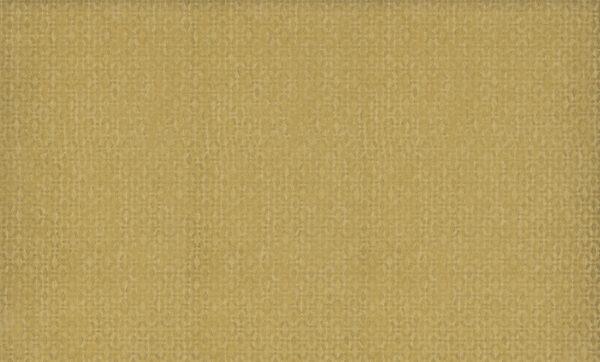 Обои Khroma - Aida - AID003