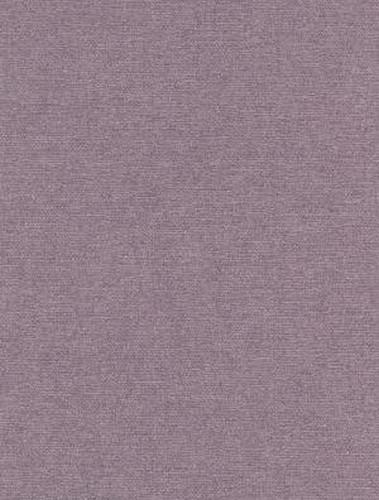 Обои Khroma - Kolor - UNI506