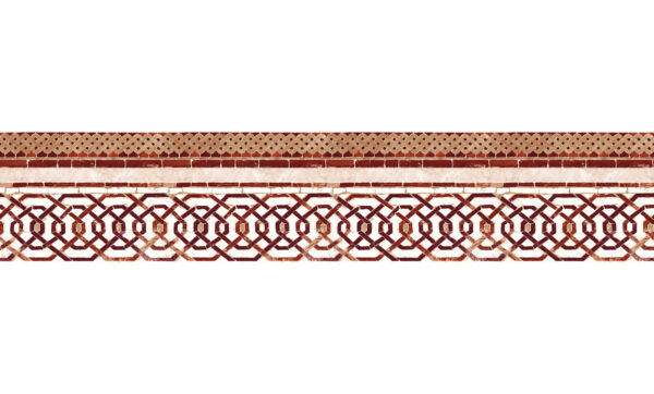 Обои Khroma - Aida - DGAID003