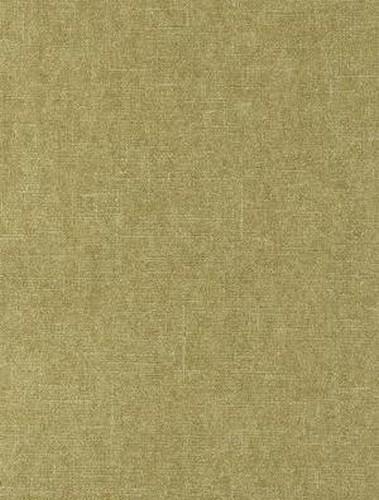 Обои Khroma - Kolor - AKI703