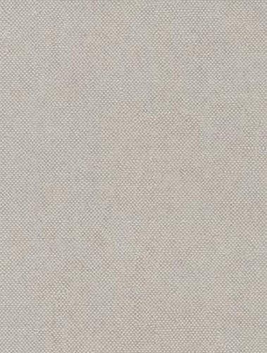 Обои Khroma - Kolor - CLR022