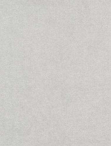 Обои Khroma - Kolor - UNI404