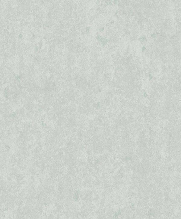 Обои Khroma - La Vie En Rose - LAV704