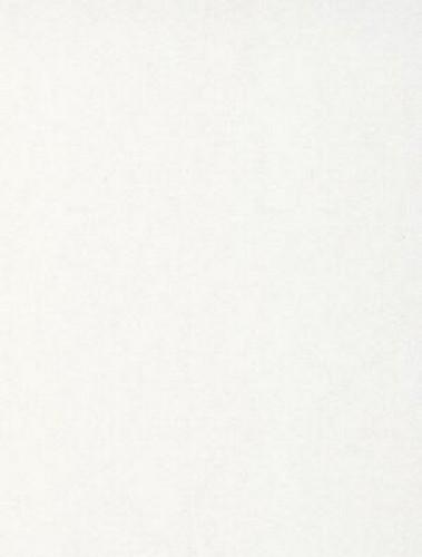Обои Khroma - Kolor - UNI010