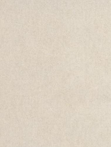 Обои Khroma - Kolor - MAN805