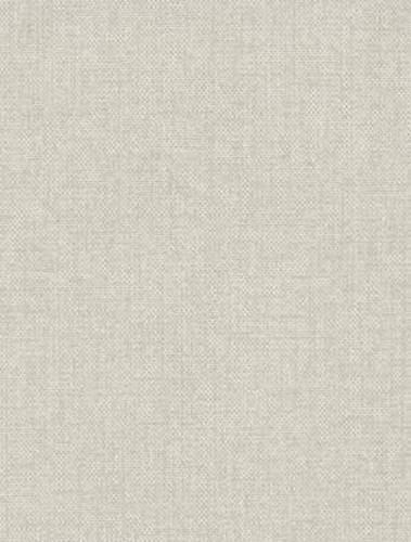 Обои Khroma - Kolor - UNI902