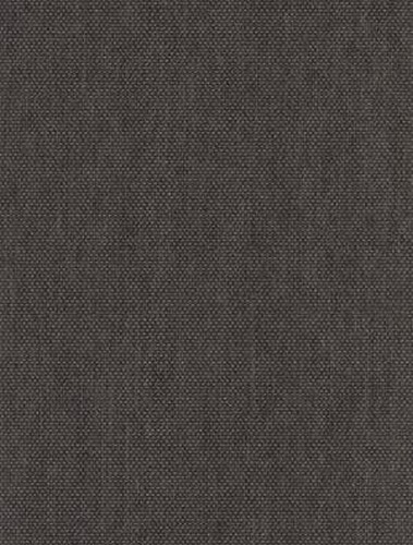 Обои Khroma - Kolor - LIV807