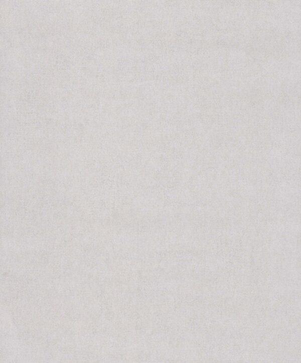 Обои Khroma - Tribute - ARC802