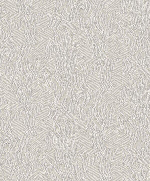 Обои Khroma - Tribute - TRI702