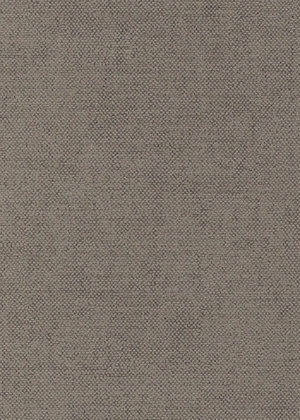Обои Khroma - Tribute - CLR008