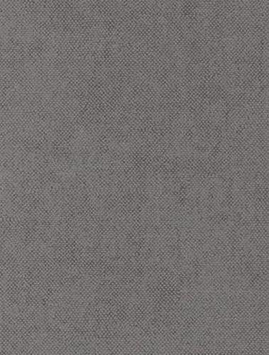 Обои Khroma - Kolor - CLR008