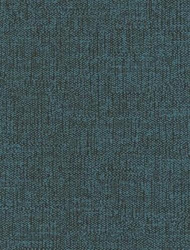 Обои Khroma - Kolor - AQU602