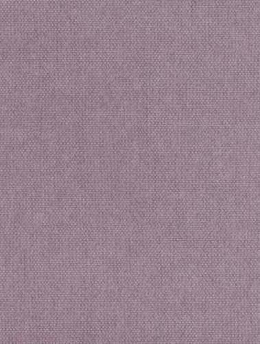 Обои Khroma - Kolor - UNI310