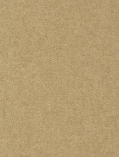 Обои Khroma - Kolor - UNI508