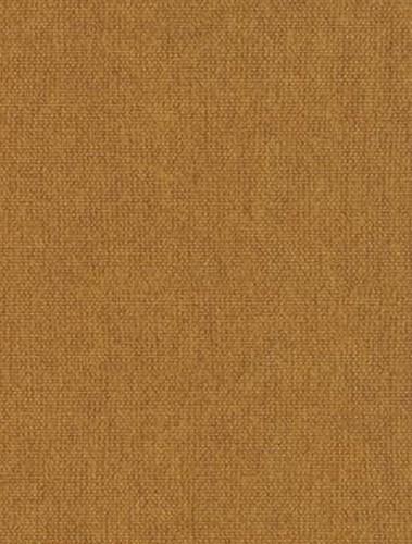 Обои Khroma - Kolor - UNI309
