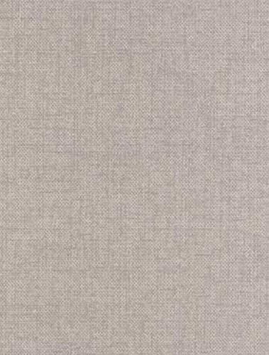 Обои Khroma - Kolor - UNI903