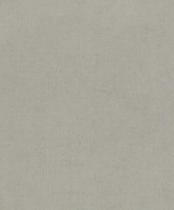 Обои Khroma - Tribute - ARC806