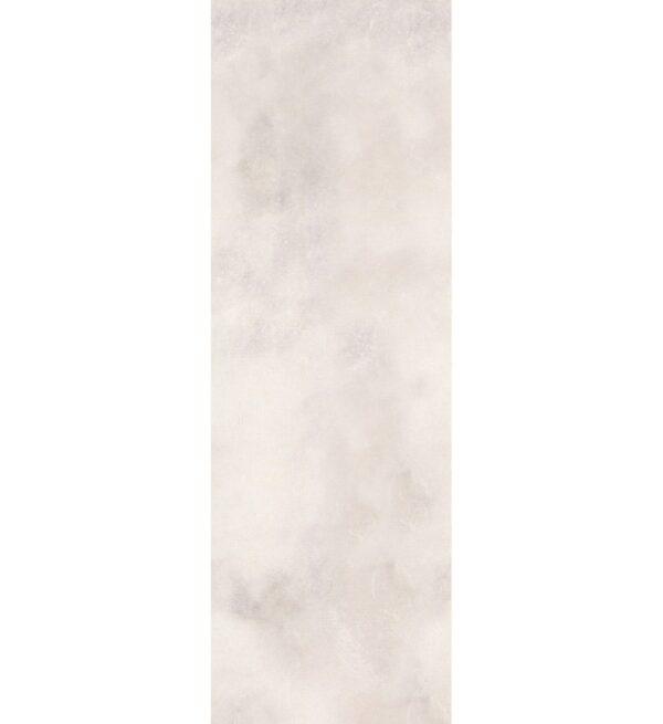Венецианская штукатурка Emiliana Parati - Blumarine home 3 - BM26111