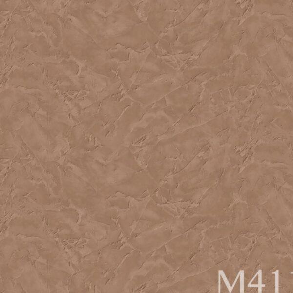 Обои Murella Zambaiti Parati - Decorata - M41102