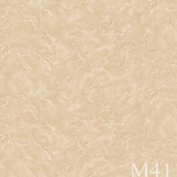 Обои Murella Zambaiti Parati - Decorata - M41103