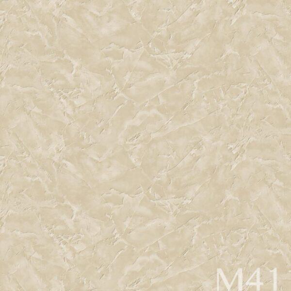 Обои Murella Zambaiti Parati - Decorata - M41105