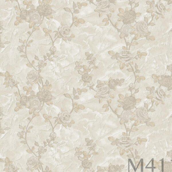 Обои Murella Zambaiti Parati - Decorata - M41107