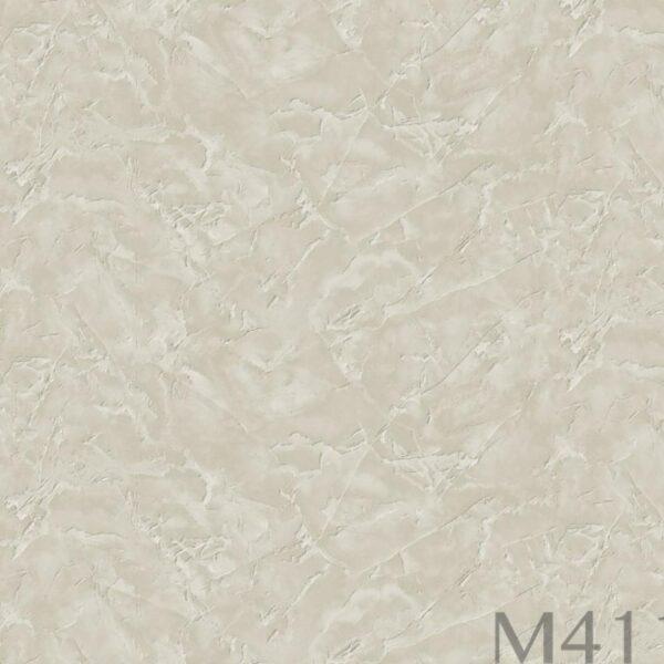 Обои Murella Zambaiti Parati - Decorata - M41108