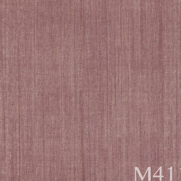 Обои Murella Zambaiti Parati - Decorata - M41116