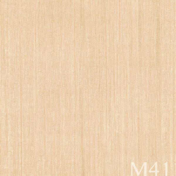 Обои Murella Zambaiti Parati - Decorata - M41119