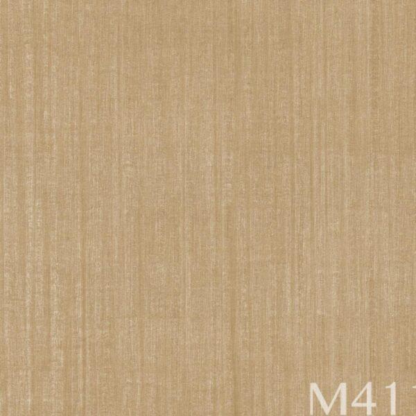 Обои Murella Zambaiti Parati - Decorata - M41122