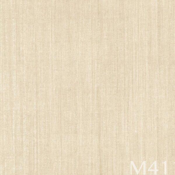 Обои Murella Zambaiti Parati - Decorata - M41125