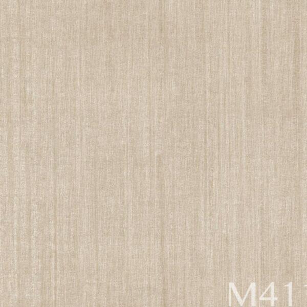 Обои Murella Zambaiti Parati - Decorata - M41128