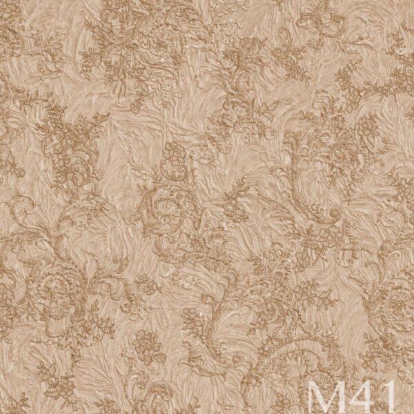 Обои Murella Zambaiti Parati - Decorata - M41135
