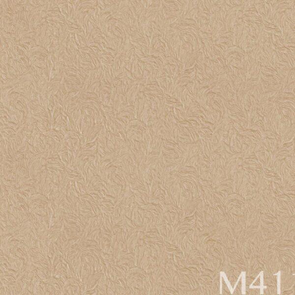Обои Murella Zambaiti Parati - Decorata - M41136