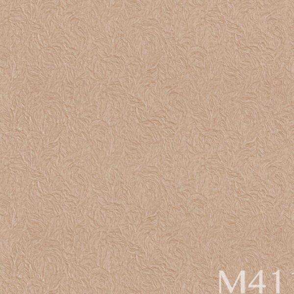 Обои Murella Zambaiti Parati - Decorata - M41138