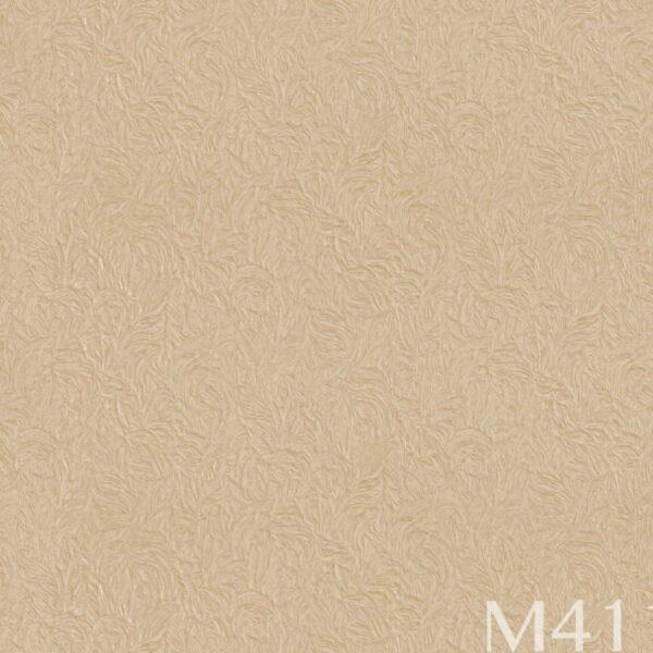 Обои Murella Zambaiti Parati - Decorata - M41139