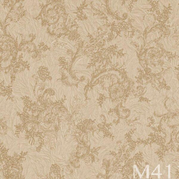 Обои Murella Zambaiti Parati - Decorata - M41140