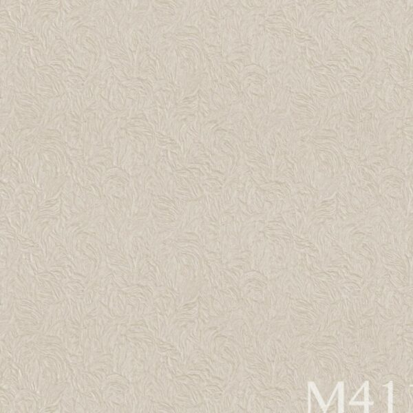 Обои Murella Zambaiti Parati - Decorata - M41141