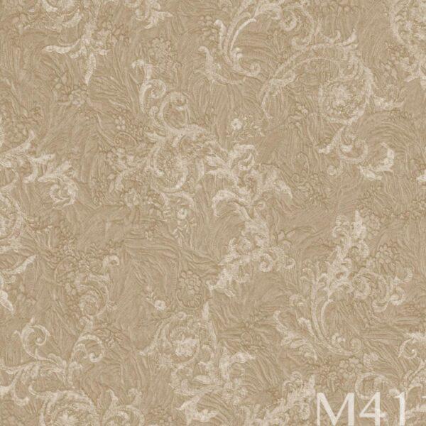 Обои Murella Zambaiti Parati - Decorata - M41143