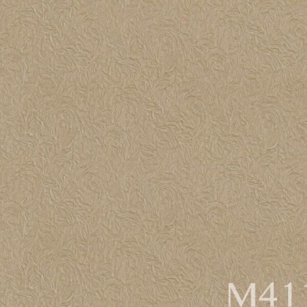 Обои Murella Zambaiti Parati - Decorata - M41144