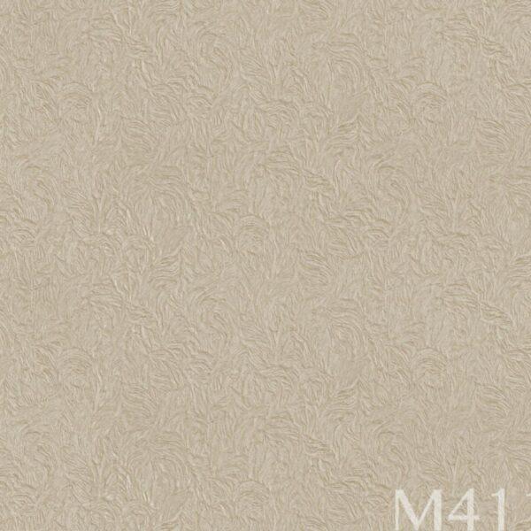 Обои Murella Zambaiti Parati - Decorata - M41146