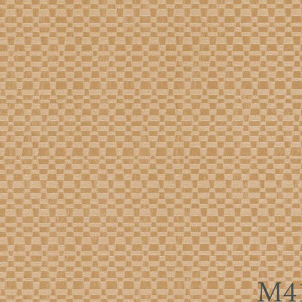 Обои Murella Zambaiti Parati - Panorama - M41302