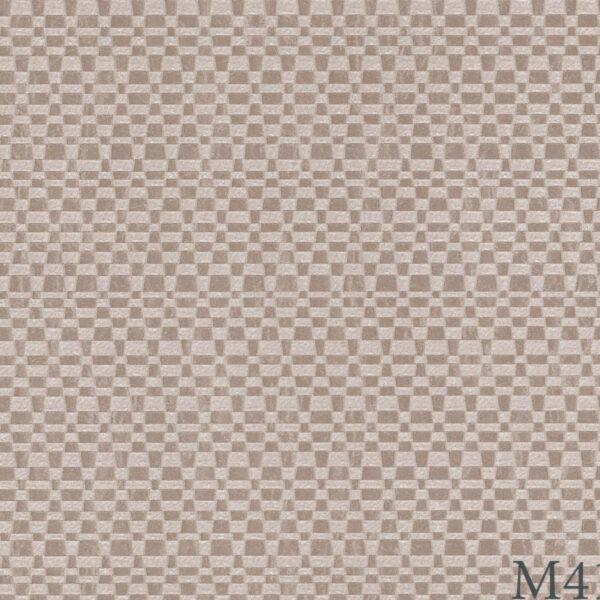 Обои Murella Zambaiti Parati - Panorama - M41305