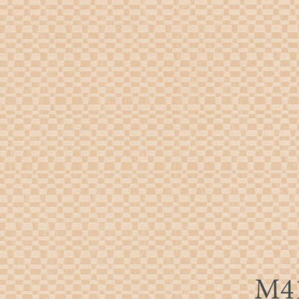 Обои Murella Zambaiti Parati - Panorama - M41309