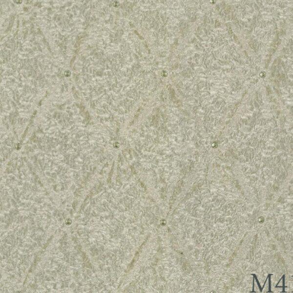 Обои Murella Zambaiti Parati - Panorama - M41318
