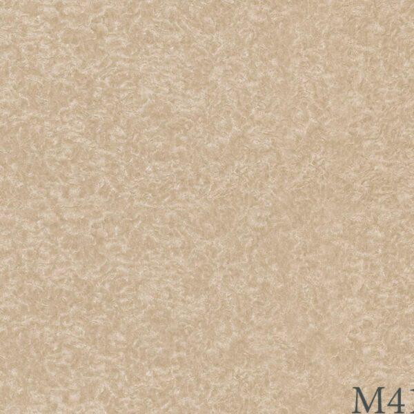 Обои Murella Zambaiti Parati - Panorama - M41322