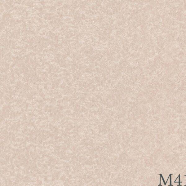 Обои Murella Zambaiti Parati - Panorama - M41325