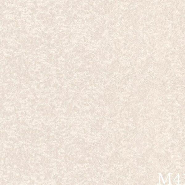 Обои Murella Zambaiti Parati - Panorama - M41328