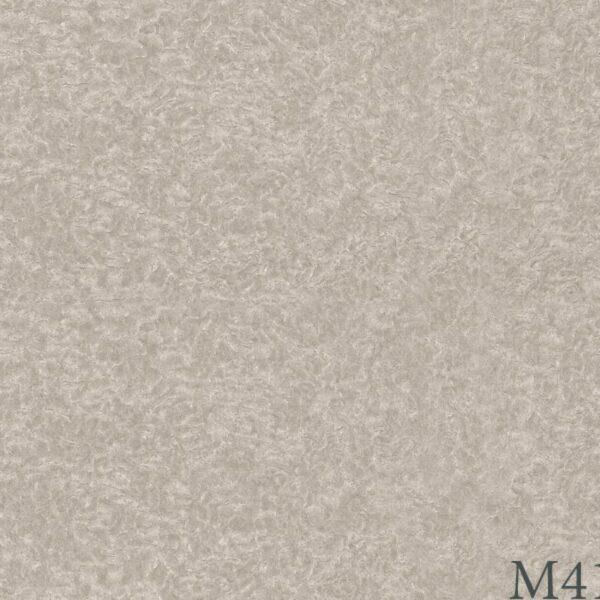 Обои Murella Zambaiti Parati - Panorama - M41331